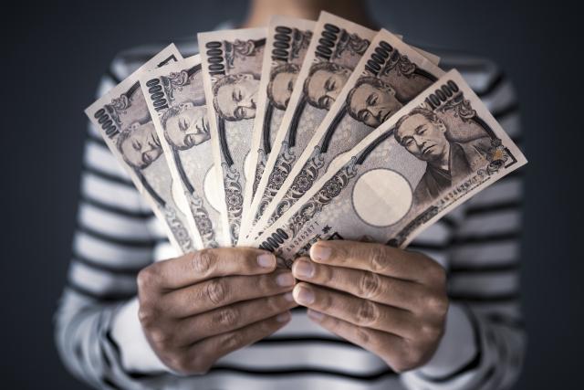 お金を稼ぐ極意!在宅副業で欠けると稼げない最重要項目!4つを紹介!