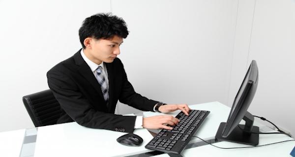 グーグルアドセンスの始め方!おすすめはエックスサーバーとワードプレス