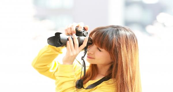 転売におすすめ商品は?カメラが楽で稼げる理由5つはコレ!どこで学ぶ?