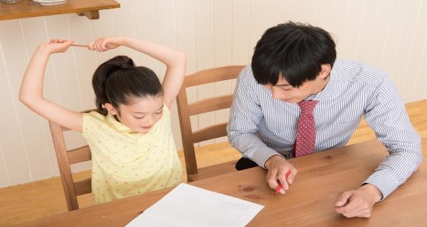 社会人家庭教師の人気急上昇の訳は?高時給以外の予想外の理由は?
