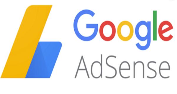 グーグルアドセンスの収入を初心者が増加する10項目【20年版】