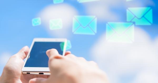 ヤフーメールアドレス複数取得!変更、追加やセーフティアドレスは?