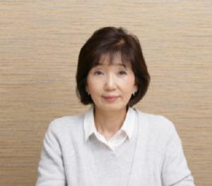50代の和子さん