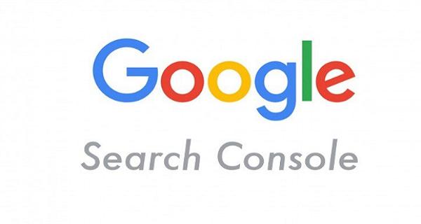 【初心者】賢威8でグーグルサーチコンソール設定方法とサイトマップ追加
