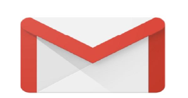 超簡単!Gmailアドレスの増やし方!エイリアス機能解説動画